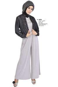 Celana Panjang Pria Chino Tosca tips trend model terbaru