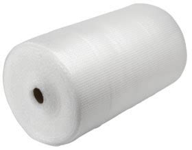 Bubblewrap 25 Cm X 5 Meter 75cm wide x 100m wrap roll free delivery on all