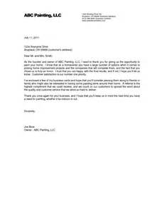 Thank You Letter Professional How To Write A Professional Thank You Letter Recentresumes