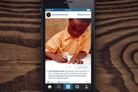 format video instagram story instagram s new ad format allows brands to tell stories