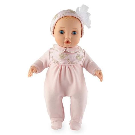 24 best images about bitty and other 15 quot 16 quot baby dolls