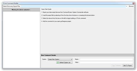 html gui design tool gui designer gui designer software