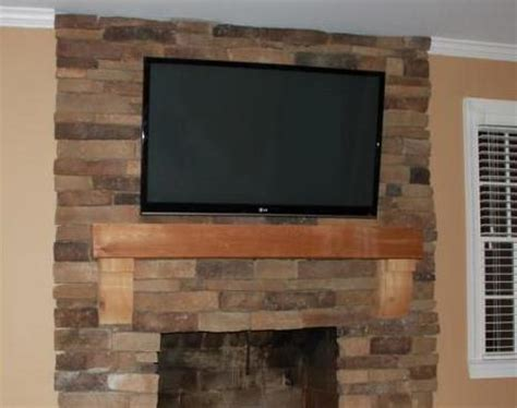 fireplace wall mount blogs