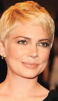 coupe cheveux tres court femme 2015