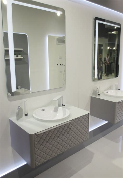 Porcelanosa Bathroom Furniture 1000 Images About Ba 241 Os Pavimarsa On Madagascar Toilets And Tile