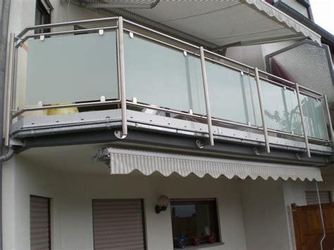 Treppengeländer Verzinkt by Gel 228 Nder Gel 228 Nder Verzinkt Als Treppengel 228 Nder Und