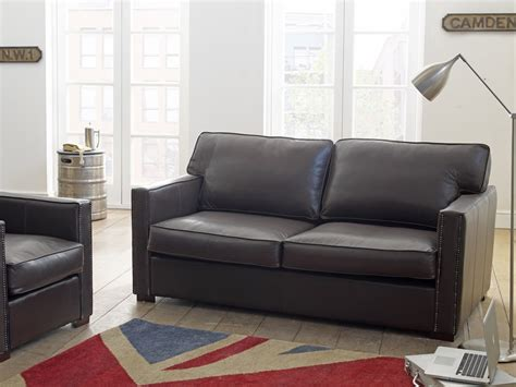 tips to clean leather sofa useful cleaning tips for leather furniture furniture