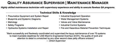 basic technical skills for resume fluently me