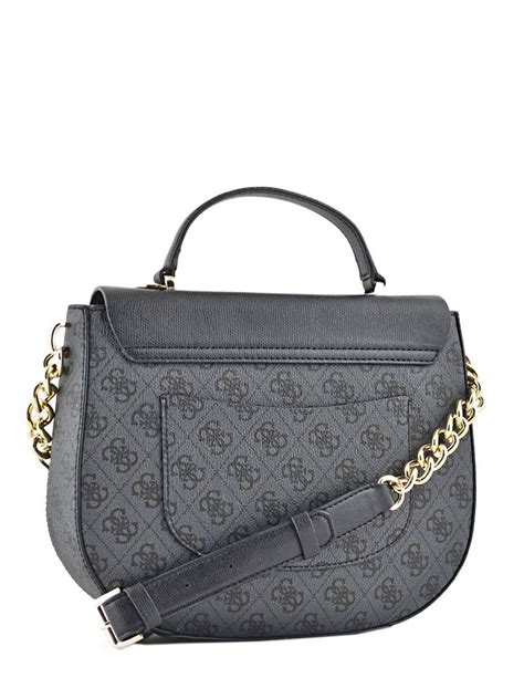 Guess Bag Gs04t 3 guess bag nissana best prices