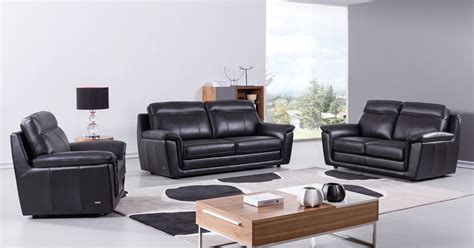 modern italian living room furniture peenmedia com italian leather living room sets peenmedia com