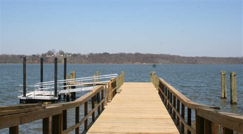boat dock maintenance duke dock permit inspections permits maintenance