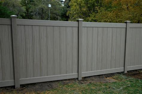 fence outstanding pvc fence design pvc fence gates vinyl