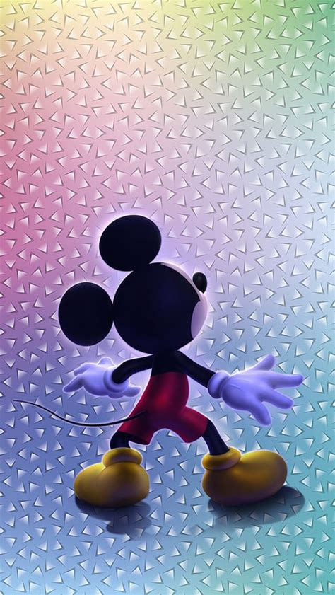 wallpaper iphone mickey обои iphone wallpapers mickey mouse wallpaper