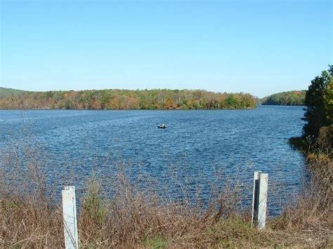 Lake Nockamixon Cabin Rentals by Nockamixon State Park Quakertown Pa Top Tips Before