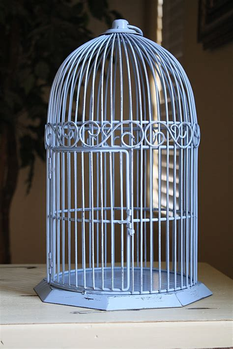 gabbie decorative decorative bird cages bird cages
