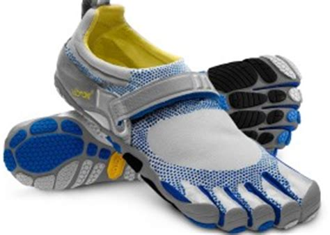 best running shoes for osteoarthritis controversy on barefoot running support for