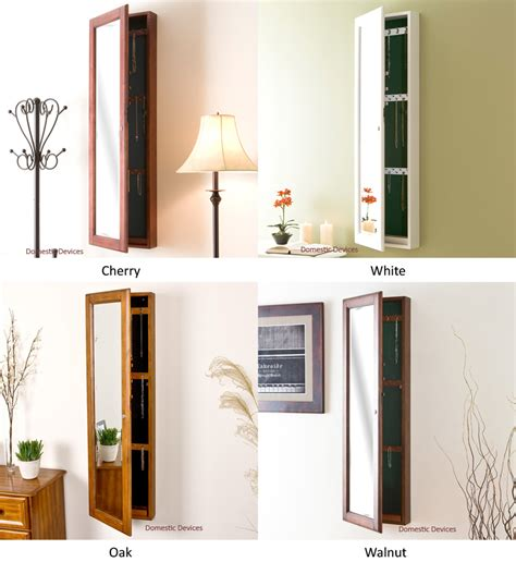 floor length mirror cabinet length mirror jewellery cabinet nz cabinets matttroy