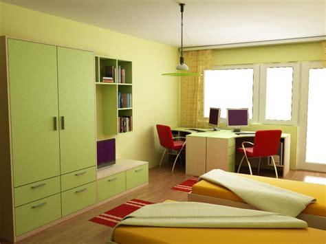 bedroom cabinet colors light brown veneer plywood wardrobe for small bedroom with