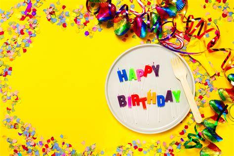 descargar imagenes de happy birthday gratis cumplea 241 os full hd fondo de pantalla and fondo de