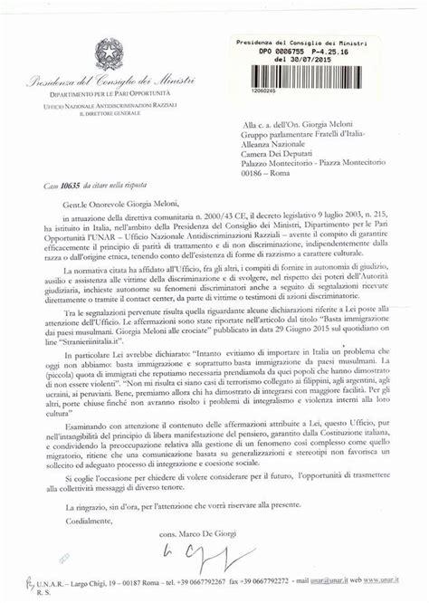 www stranieriinitalia it permesso di soggiorno quot basta immigrati musulmani quot l ufficio