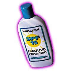 Sunblock Baby Glow many sunscreens ineffective and even harmful babycenter