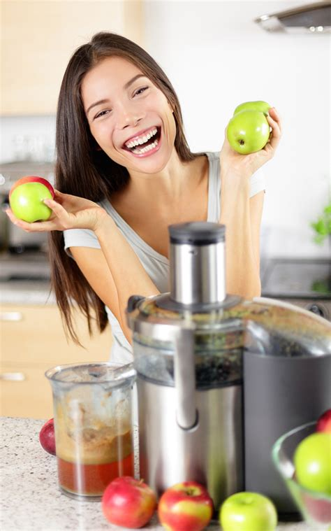 At Home Detox by How To Detox A Cleanse And Detox