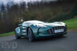 Cost Of Aston Martin One 77 Aston Martin One 77 Price List Images
