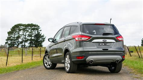ford jeep 2015 2015 ford escape suv reviews 2018 dodge reviews