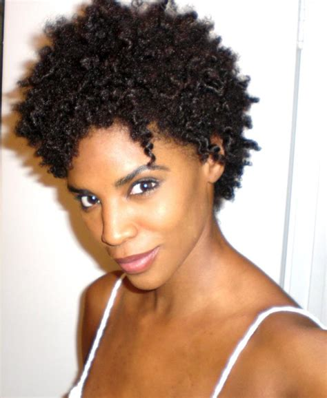 big chop hairstyles for black women second big chop might be necessary after stylist fries