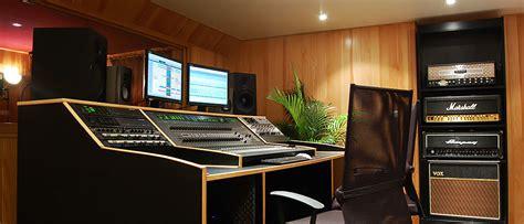 studio d enregistrement 224 marseille mixage et mastering