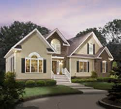 modular homes in sc sc nc modular home floor plans charleston columbia