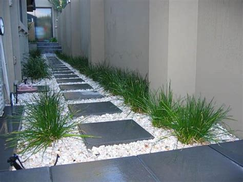 Small Front Garden Ideas Australia Garden Path Design Ideas Get Inspired By Photos Of Garden Paths From Australian Designers