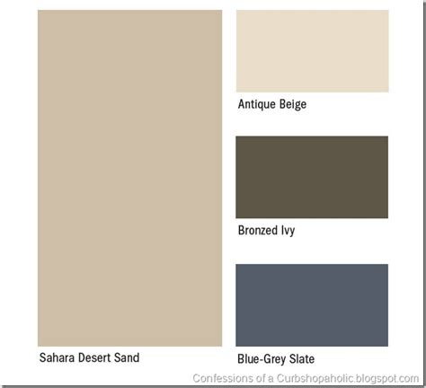 home depot glidden paint colors home painting ideas