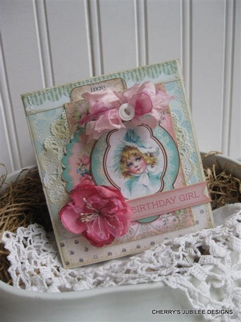 all things shabby chic 878 best all things shabby chic images on paper flowers cards and card