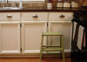 kitchen cabinets decorative trim reanimators