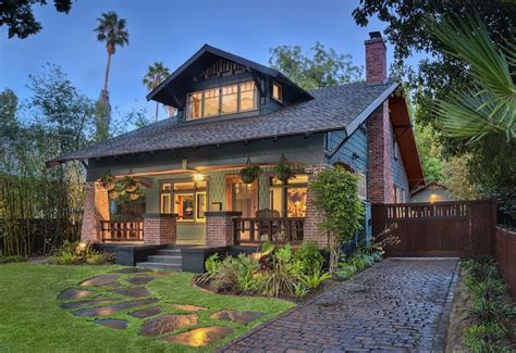 california bungalow house design bungalow house
