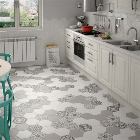 Kitchen Floor Tiles Vintage Page 2 Of 4 For News