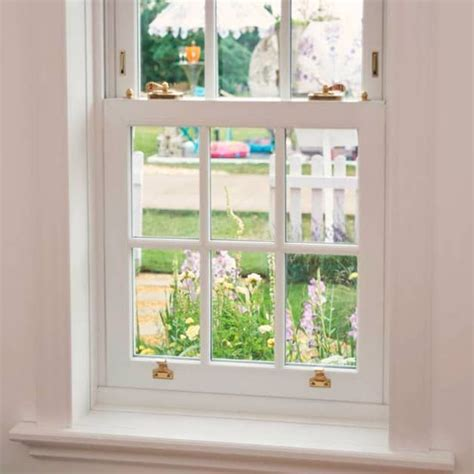 best 25 glazed window ideas on window
