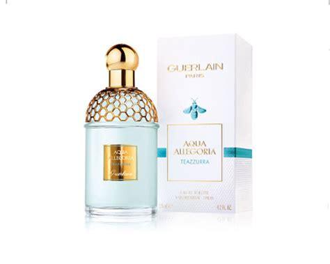 L Occitane Masker 200ml shopping tien beautyproducten die naar vakantie ruiken