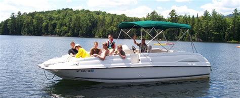 captain marney s boat rental water sports lake placid captain marney s boat rental