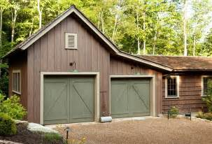 25 best ideas about barn style houses on barn houses barn style homes and barn homes