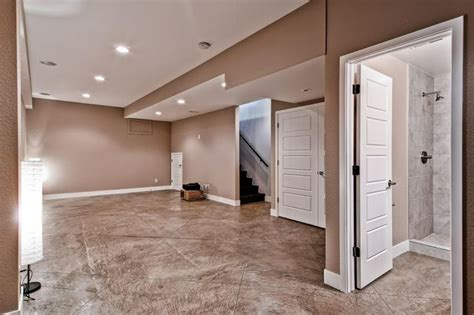 best floor l for room 17 best images about fixing up basements on unfinished basement ceiling concrete