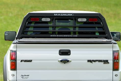 Magnum Truck Rack by Magnum Headache Rack Magnum Free Engine Image For User