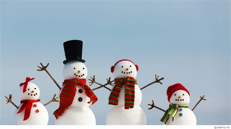 happy christmas happy winter  year sayings wallpapers