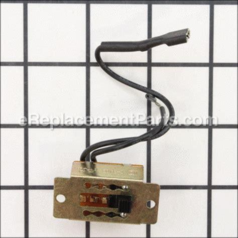 oreck air8buk parts list and diagram ereplacementparts