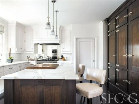 christopher peacock kitchen 33 best kitchens christopher peacock images on pinterest