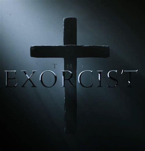 film exorcist en streaming the exorcist tv series 2016 filmaffinity