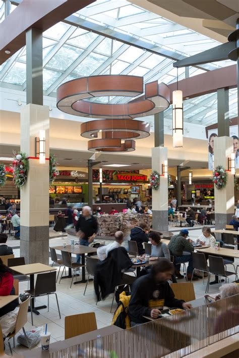 express at the empire mall a simon mall sioux falls sd do business at the empire mall a simon property