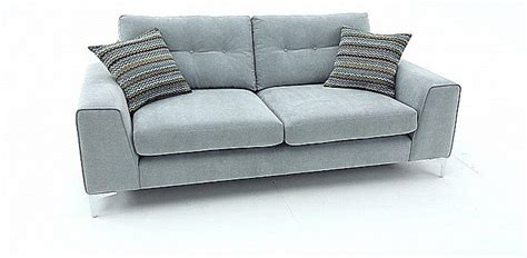 demure sofa demure fabric sofa range sofaworks new home selection