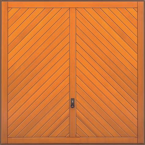 Garage Door Sound Effect Garage Door Sound Effect Garage Door Opener Soundproofing Kit Garage Door Vibration Isolation